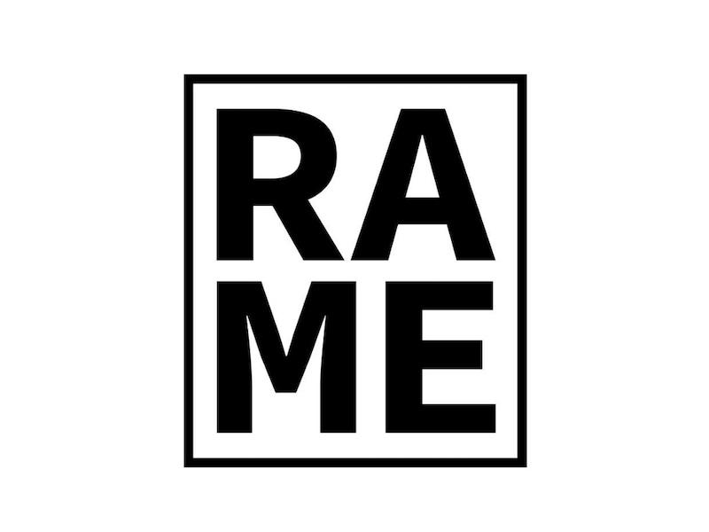 RAME calzature